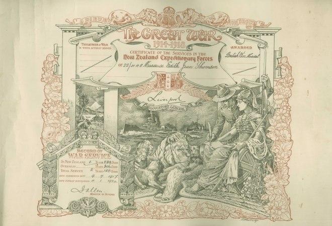 war_service_certificate_1920